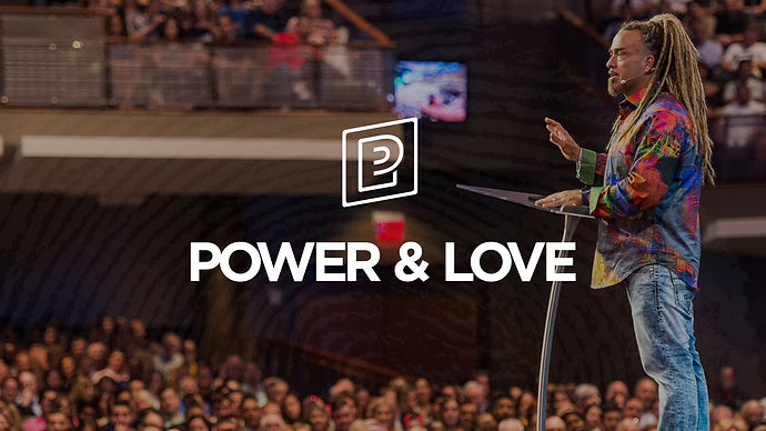 Power and Love.jpg