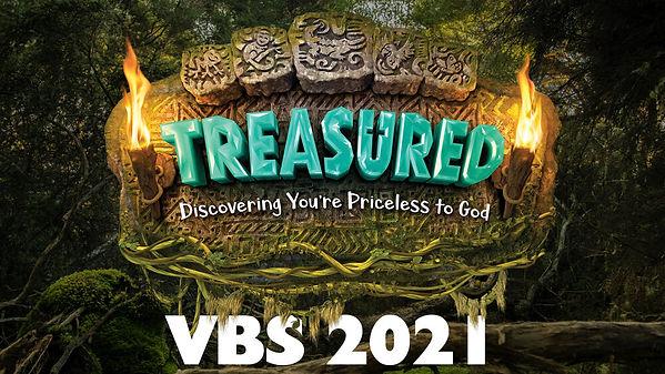 VBS+2021+.001.jpeg