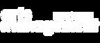 artsm_logo_invert2.png