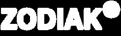 Zodiak_logo_2019_nega.png