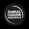 shuberintaidesaatio_logo.png