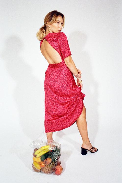 Robe Effie