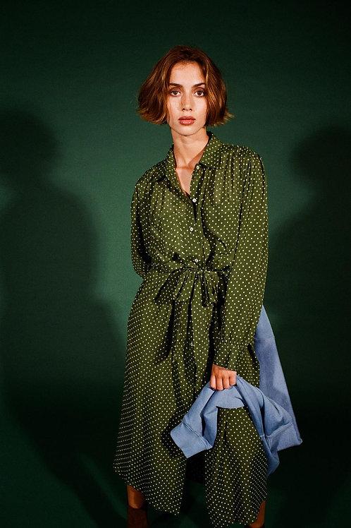 Robe Cloris