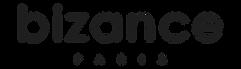 Logo bizance avec bordure.png