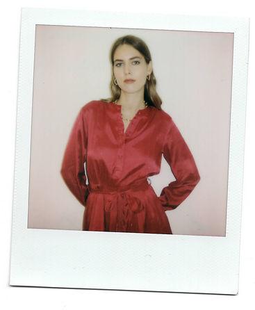 robe-fleurierose.jpg
