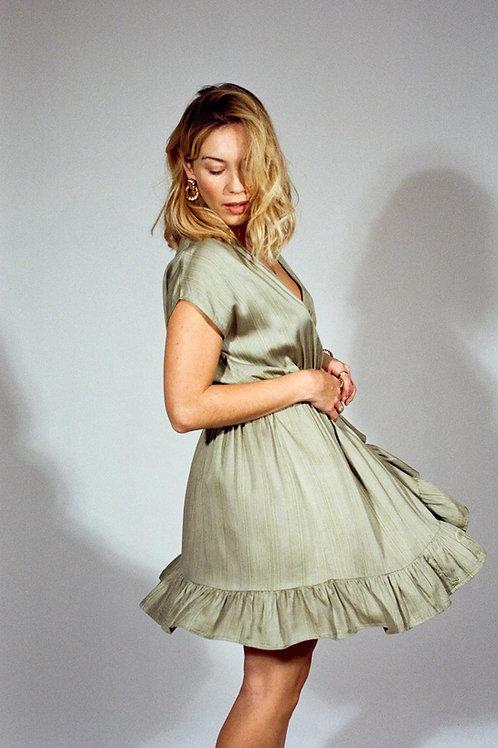 Robe Emma