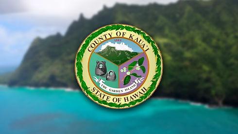 kauai-county-of-kauai.jpg