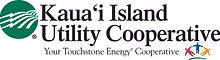 Kauaʻi Island Utility Cooperative