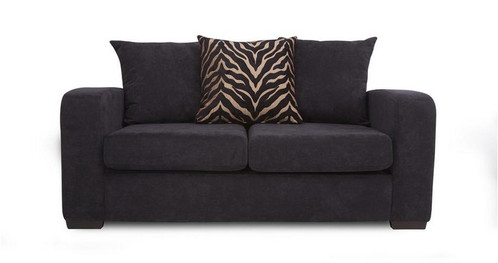 Sulu 5 Seater Sofa Set | Shop Home and Office Furniture | Nigeria ...