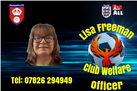 Lisa Freeman.png