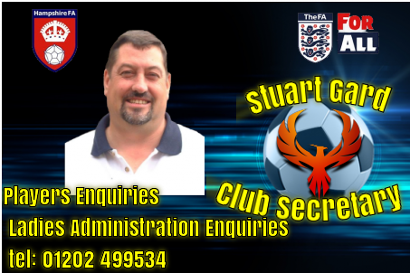 Stuart Gard.png