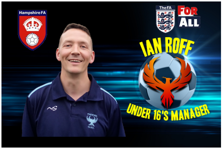 UNDER 16S MANAGER.png