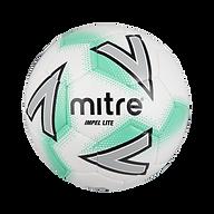 mitre-impel-lite-290-football-p1319-12699_image.png