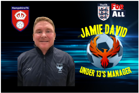 UNDER 13S MANAGER.png