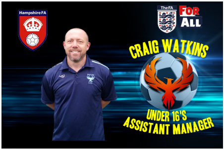 UNDER 16S ASS MANAGER.png