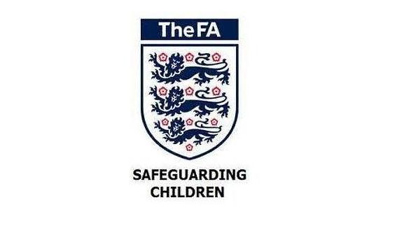 fa-safeguarding logo.jpg