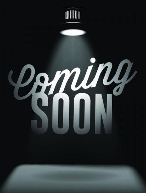 coming-soon-bigger-600x600.jpg