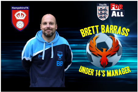 UNDER 14S MANAGER.png