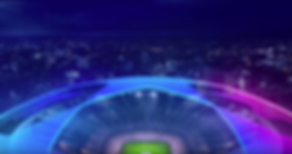 uefa-champions-league-highlights-4-1200x