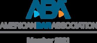 aba_member_2021_web_rgb.png