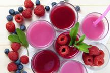 raspberry.. berry
