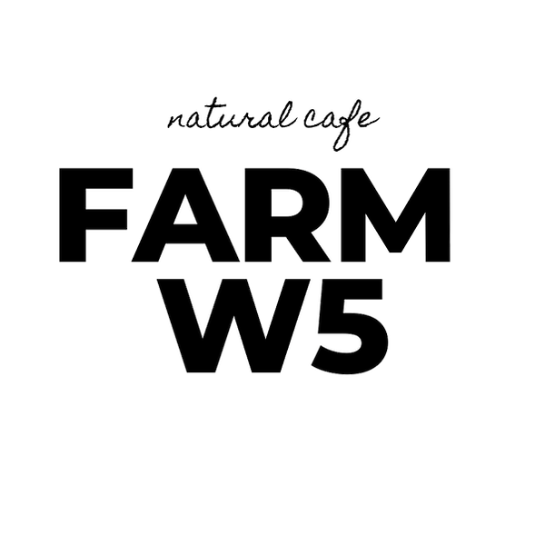FARM (1) (1).png