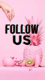 follow.mp4