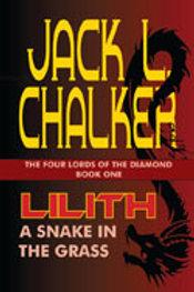 The Chalker Mega Set- Physical