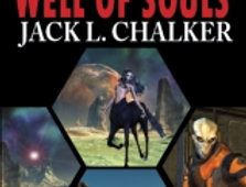 The Well of Souls Bundle- Digital