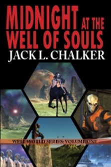 The Well of Souls Bundle- Physical