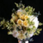 Bouquet size M