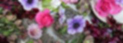 gigi,花,花屋