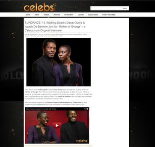 Celebs.com