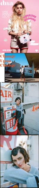 03-14-17_jennifer_DNA Magazine.jpg