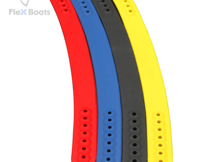 Back straps