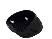 Flex Boot replacement shell
