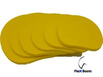 FlexPad EVA SOFT