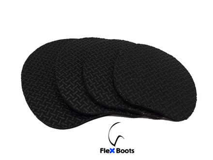 FlexPad KEVLAR