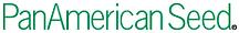 logo_panamerican.png