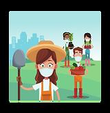 farmleader_icon.png