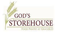 god's_storehouse.jpg
