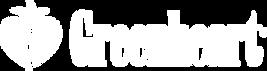 greenheart_logo.png