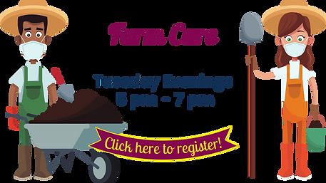 Farm Care - Tuesdays.png