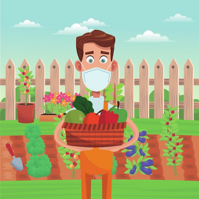 farmer with basket.png