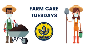 Farm Care - Tuesdays.png
