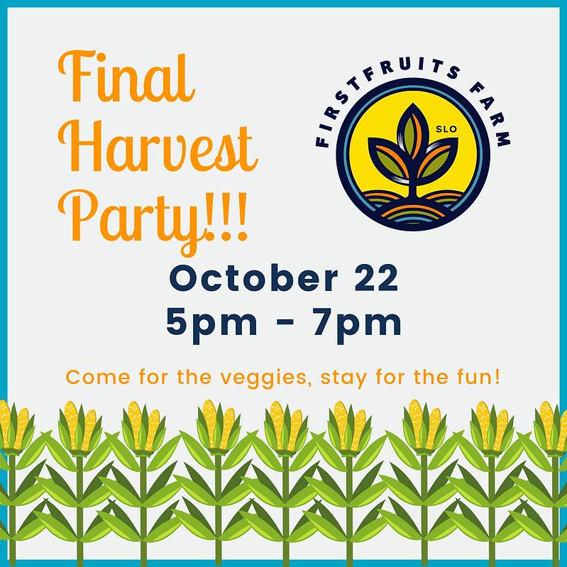 Final Harvest Invitation.png