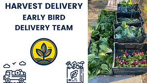 Harvest Delivery.png