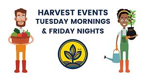 Harvests.png