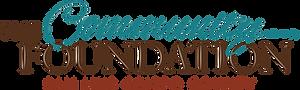 communityfoundation_logo.png