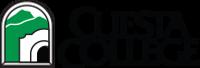 cuesta-college-logo.png